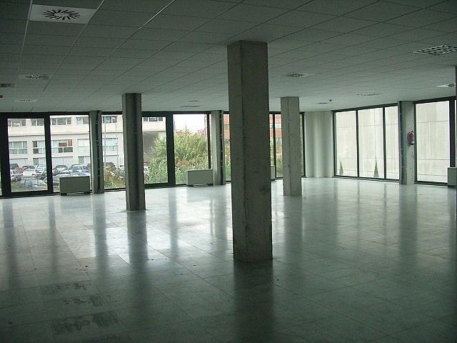 - Oficina en alquiler en Sant Cugat del Vallès - 226184106