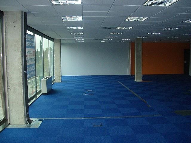 - Oficina en alquiler en Sant Cugat del Vallès - 226184115