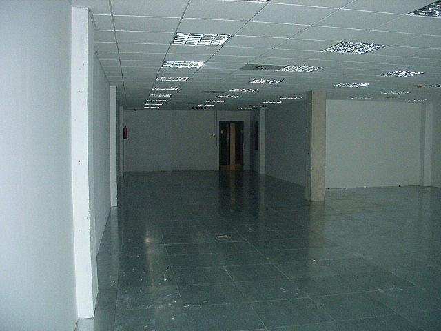- Oficina en alquiler en Sant Cugat del Vallès - 226184118