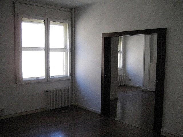 - Oficina en alquiler en Eixample esquerra en Barcelona - 229067623
