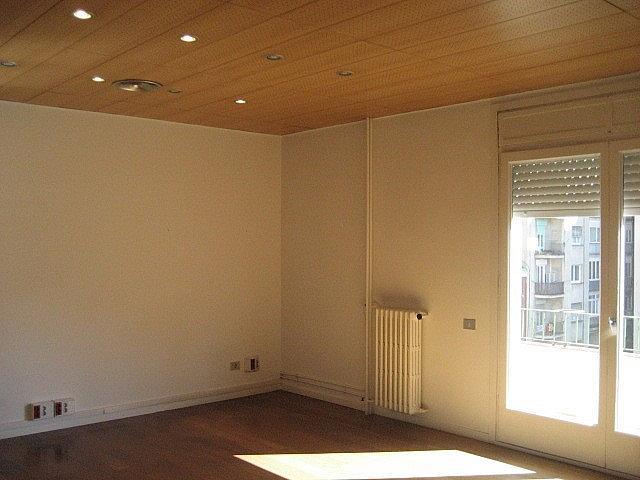 - Oficina en alquiler en Eixample esquerra en Barcelona - 229067626