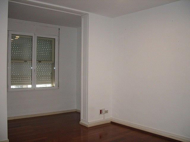 - Oficina en alquiler en Eixample esquerra en Barcelona - 229067632