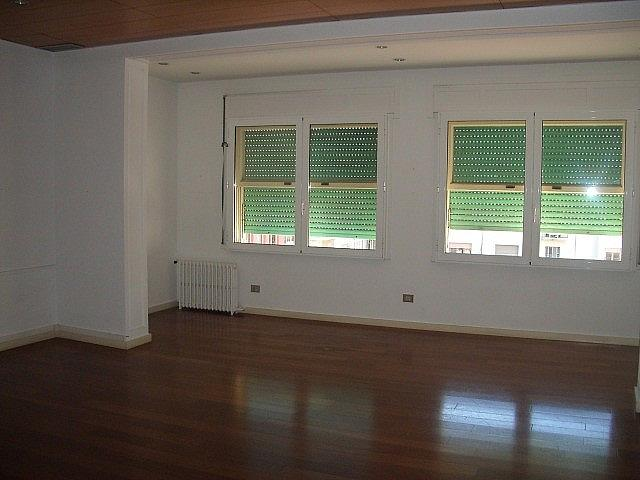 - Oficina en alquiler en Eixample esquerra en Barcelona - 229067635