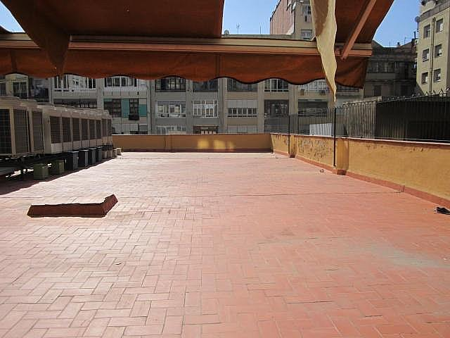 - Oficina en alquiler en Eixample esquerra en Barcelona - 222105524
