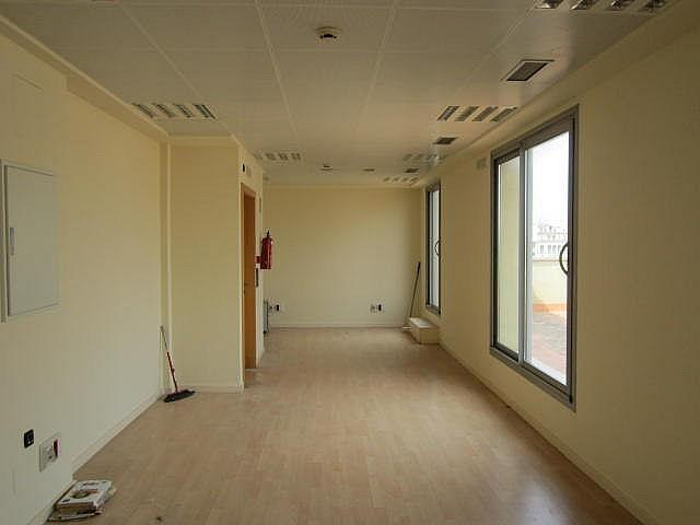 - Oficina en alquiler en Eixample dreta en Barcelona - 221718124
