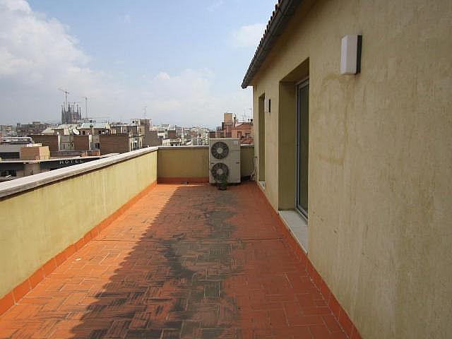 - Oficina en alquiler en Eixample dreta en Barcelona - 221718130