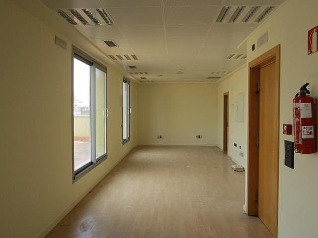 - Oficina en alquiler en Eixample dreta en Barcelona - 233708560