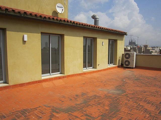 - Oficina en alquiler en Eixample dreta en Barcelona - 233708566