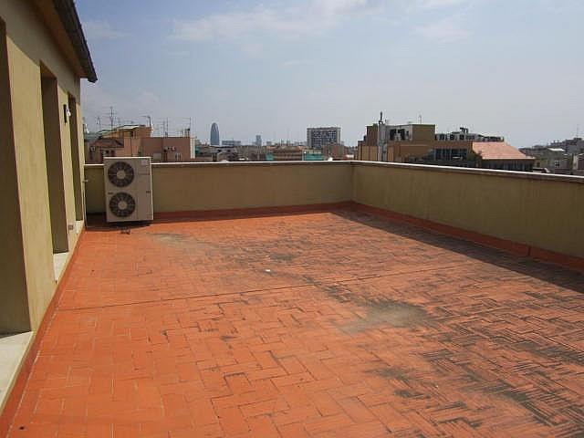 - Oficina en alquiler en Eixample dreta en Barcelona - 233708575