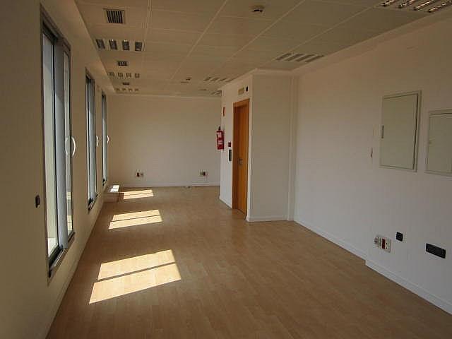 - Oficina en alquiler en Eixample dreta en Barcelona - 233708578
