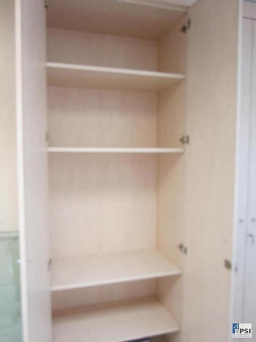 - Oficina en alquiler en Eixample dreta en Barcelona - 221717611
