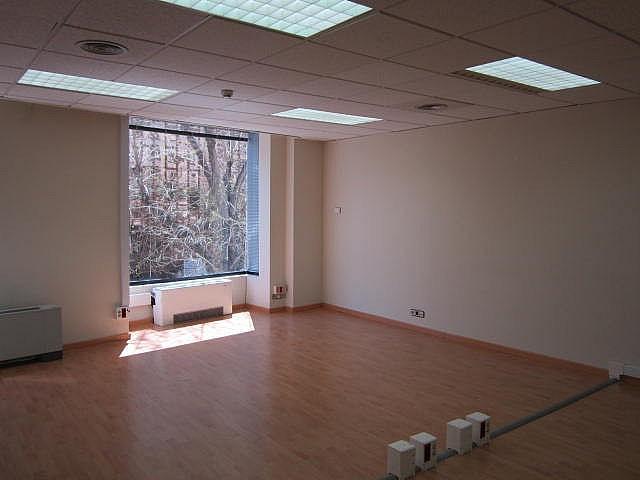 Oficina en alquiler en Eixample esquerra en Barcelona - 316376212