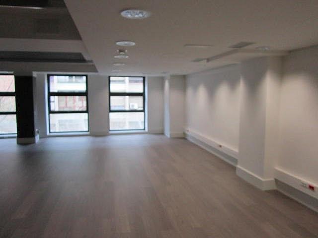 - Oficina en alquiler en Eixample esquerra en Barcelona - 221718166