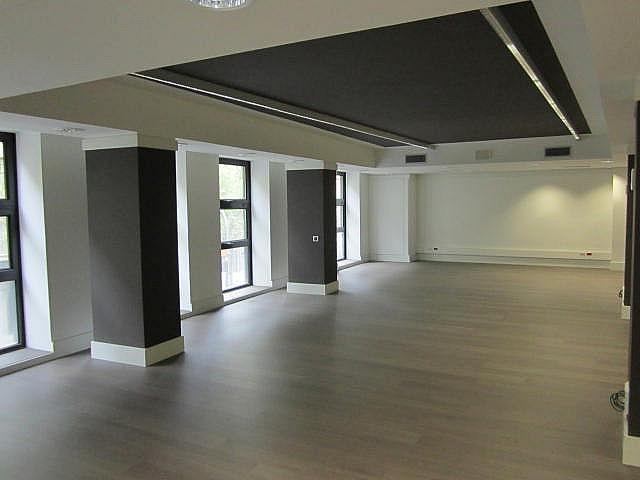 - Oficina en alquiler en Eixample esquerra en Barcelona - 222105563