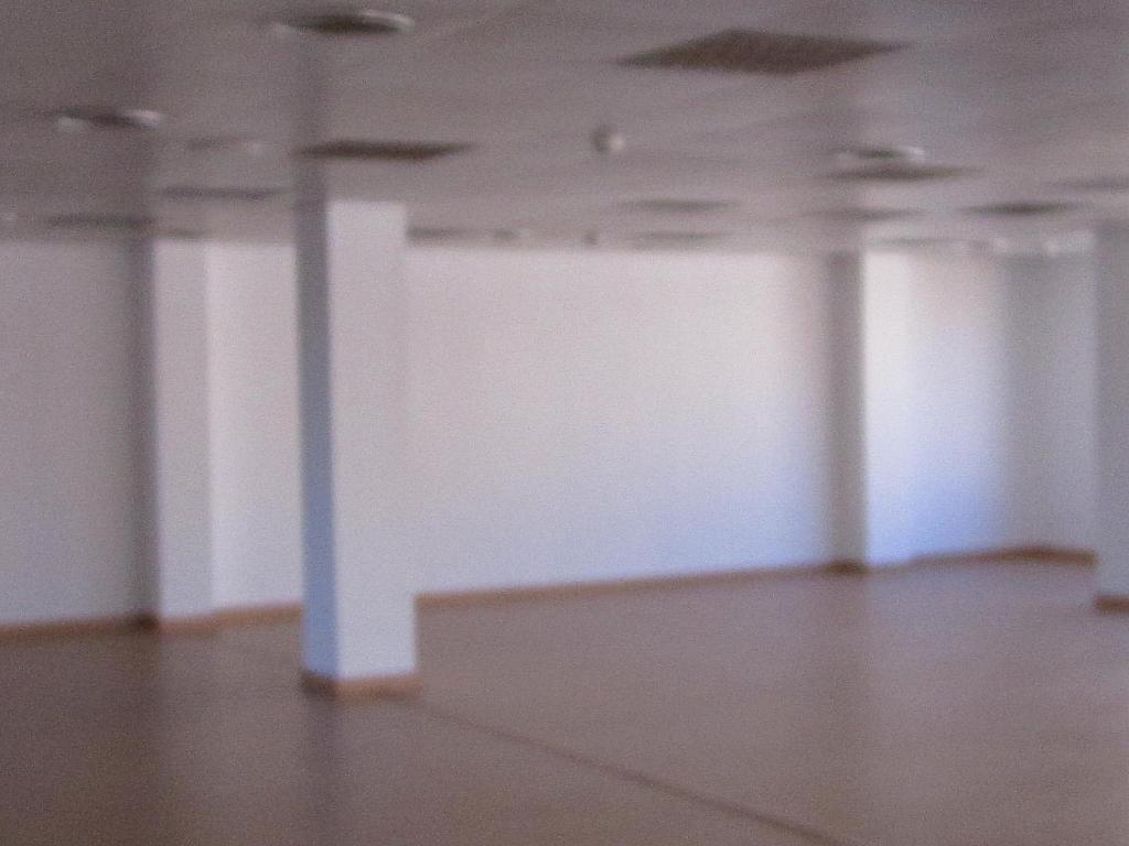 Oficina en alquiler en Eixample esquerra en Barcelona - 358375890