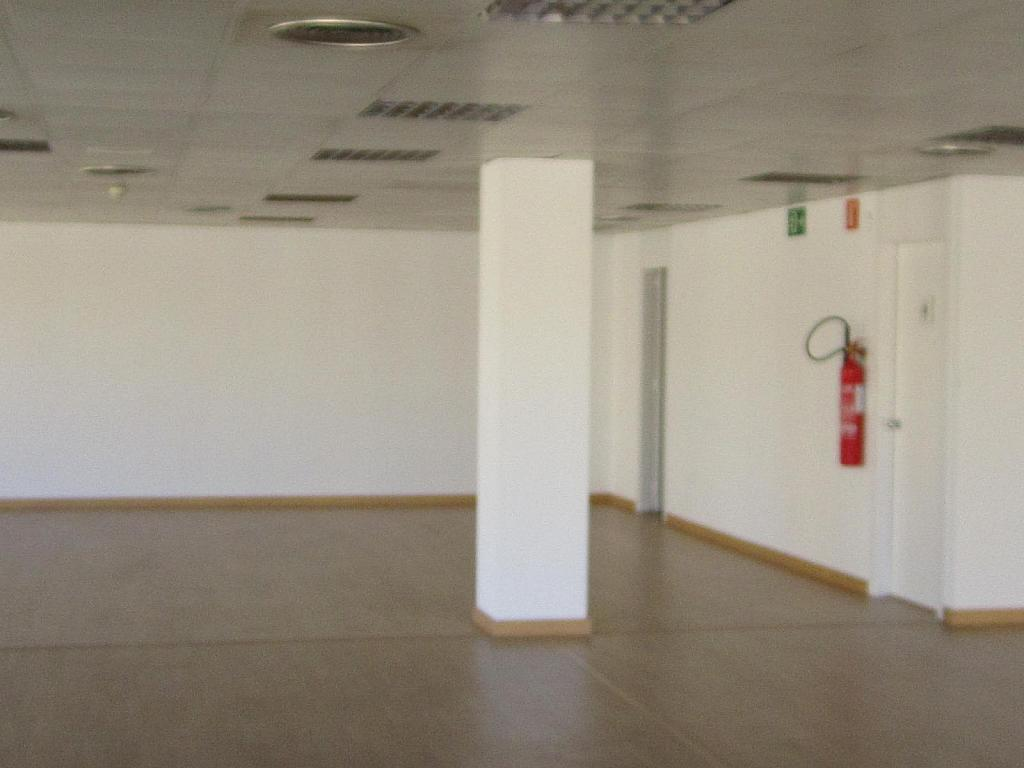 Oficina en alquiler en Eixample esquerra en Barcelona - 358375896