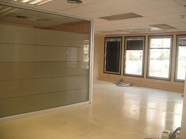 - Oficina en alquiler en calle Diputació, Eixample esquerra en Barcelona - 221717482