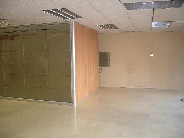 - Oficina en alquiler en calle Diputació, Eixample esquerra en Barcelona - 221717485