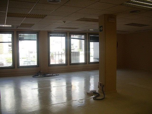 - Oficina en alquiler en calle Diputació, Eixample esquerra en Barcelona - 221717491