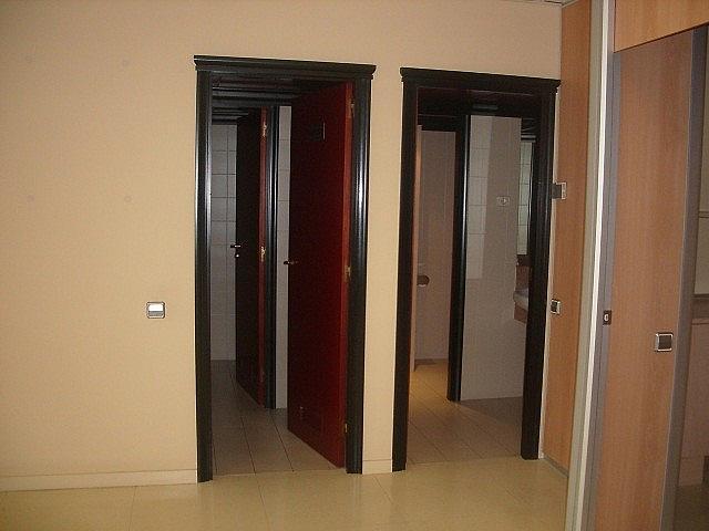 - Oficina en alquiler en calle Diputació, Eixample esquerra en Barcelona - 221717497
