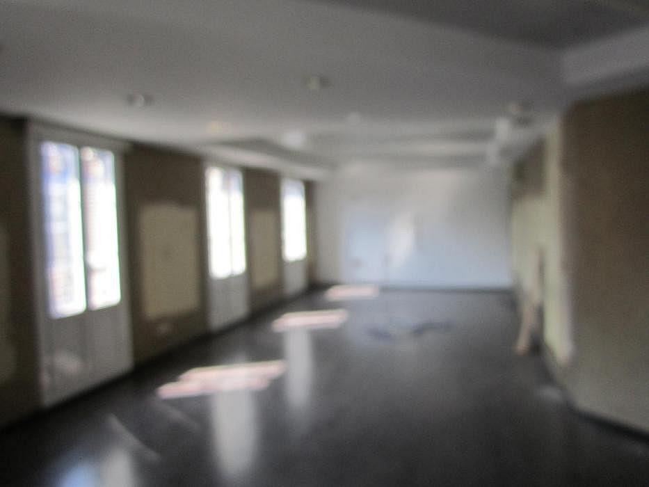 - Oficina en alquiler en Eixample en Barcelona - 221716789