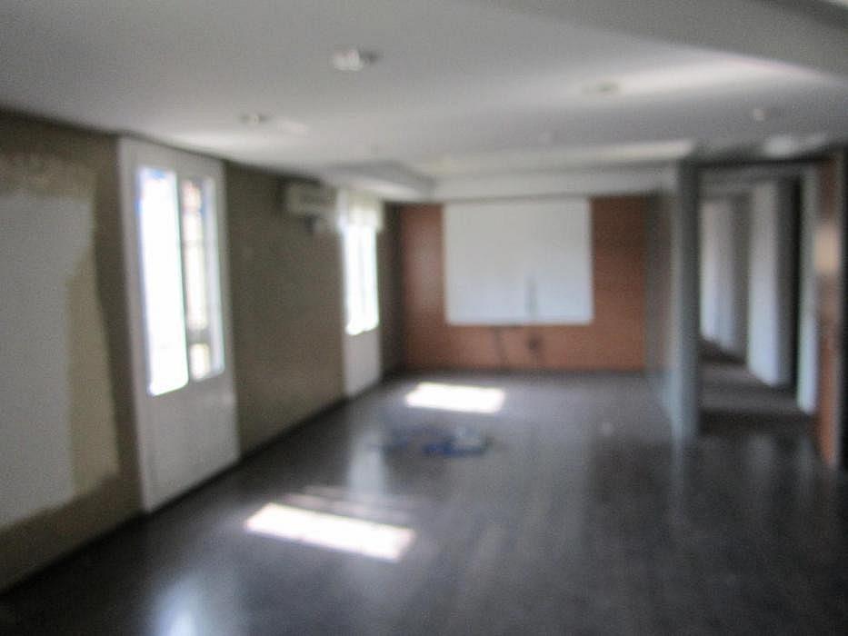 - Oficina en alquiler en Eixample en Barcelona - 221716795