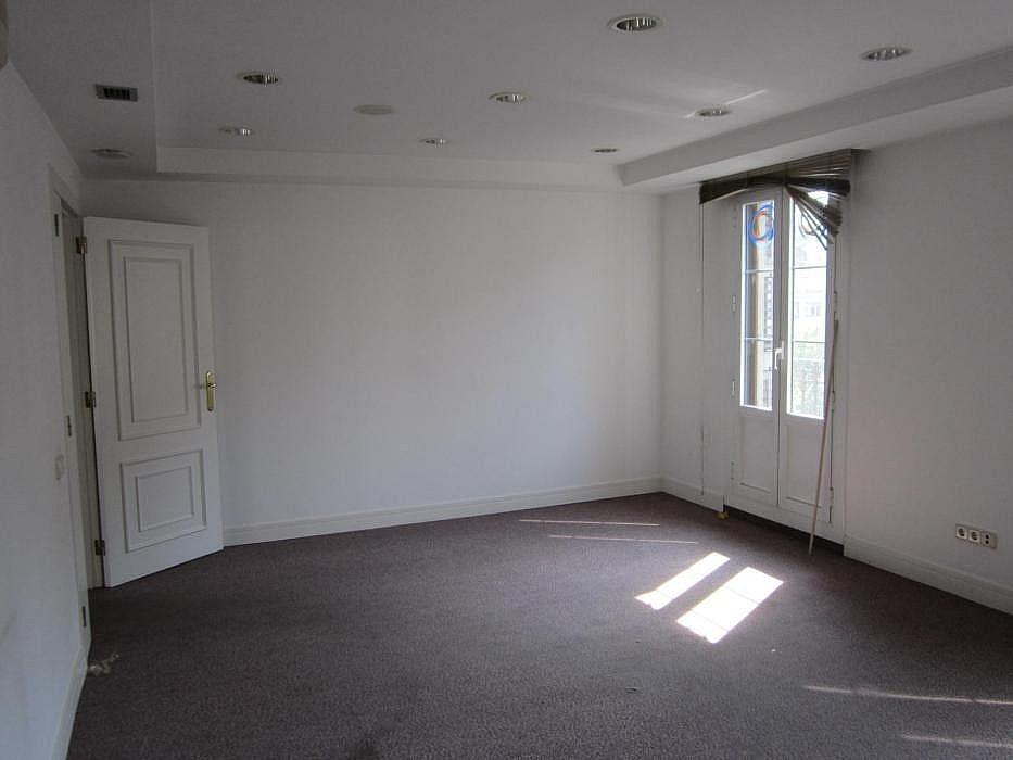 - Oficina en alquiler en Eixample en Barcelona - 221716810