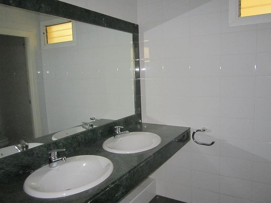 - Oficina en alquiler en Eixample en Barcelona - 221716819