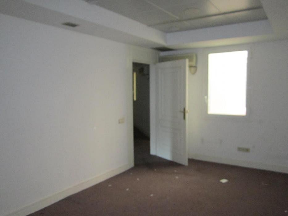 - Oficina en alquiler en Eixample en Barcelona - 221716822