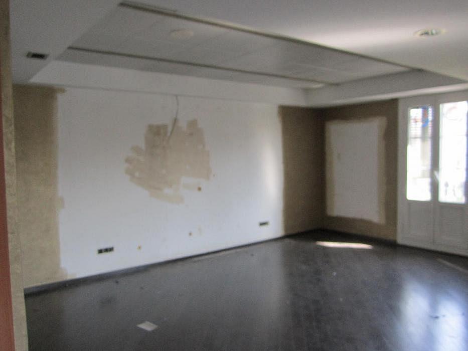 - Oficina en alquiler en Eixample en Barcelona - 221716831
