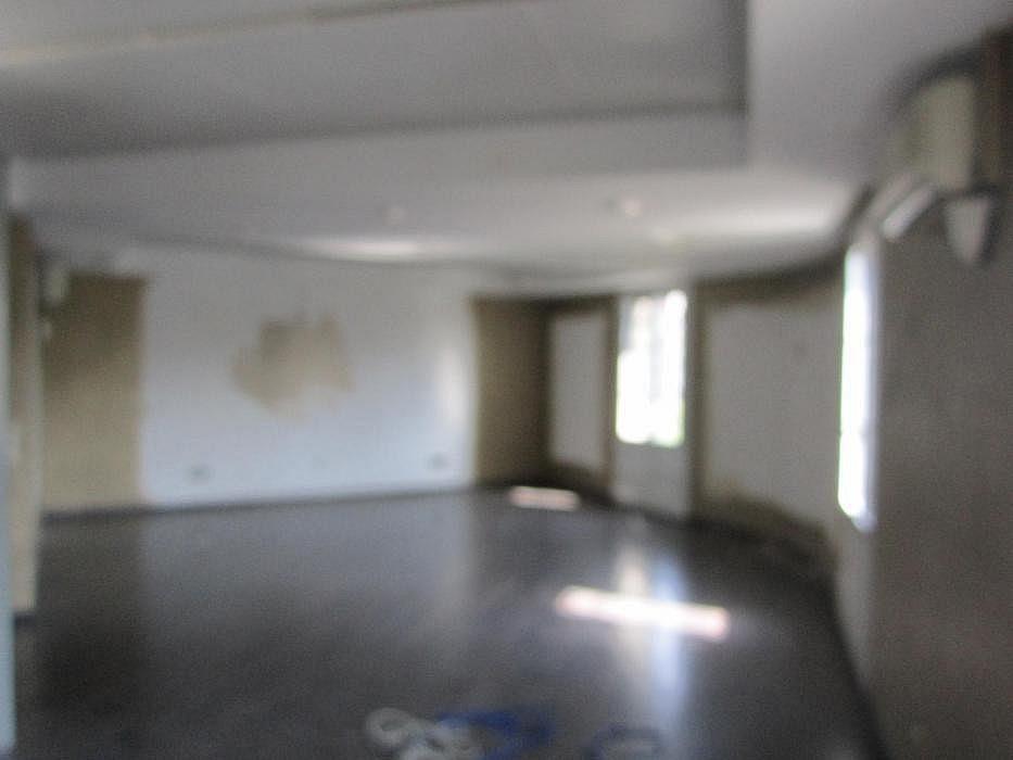 - Oficina en alquiler en Eixample en Barcelona - 221716834