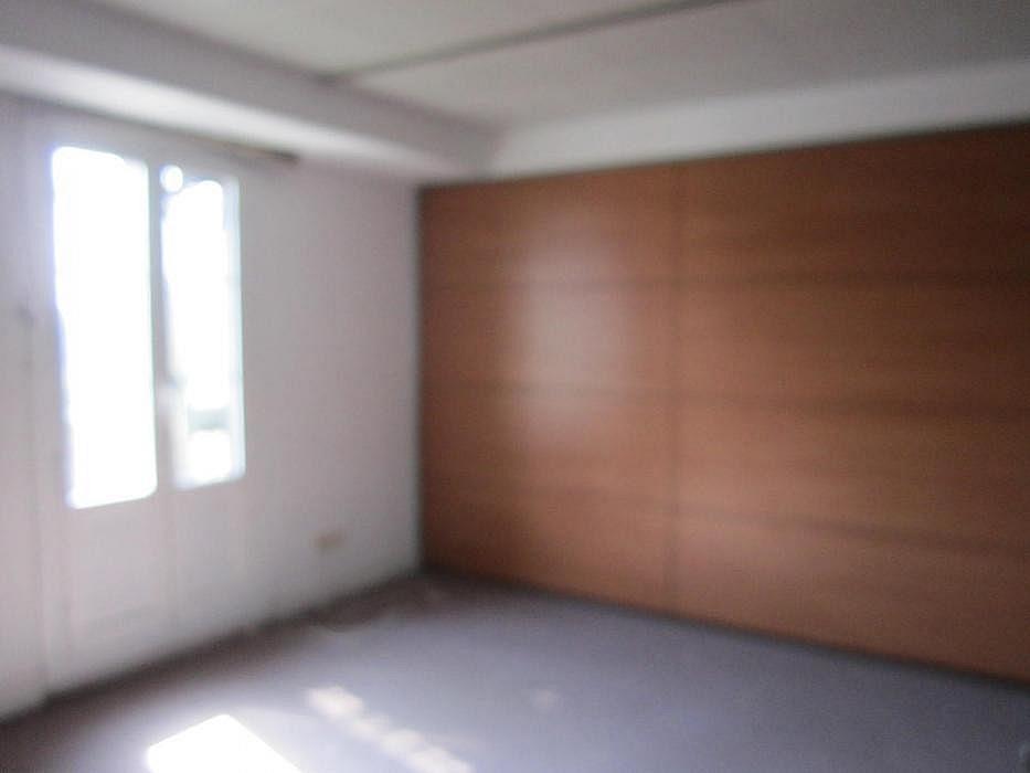 - Oficina en alquiler en Eixample en Barcelona - 221716837