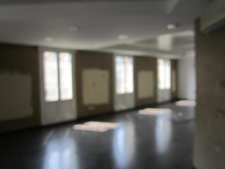 - Oficina en alquiler en Eixample en Barcelona - 221716840
