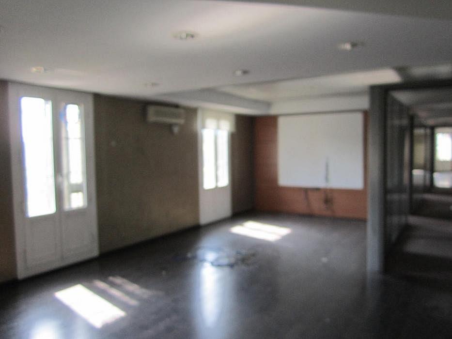 - Oficina en alquiler en Eixample en Barcelona - 221716846