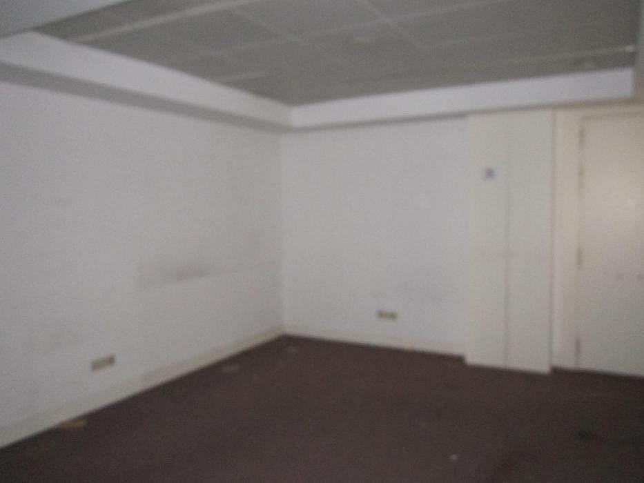 - Oficina en alquiler en Eixample en Barcelona - 221716849