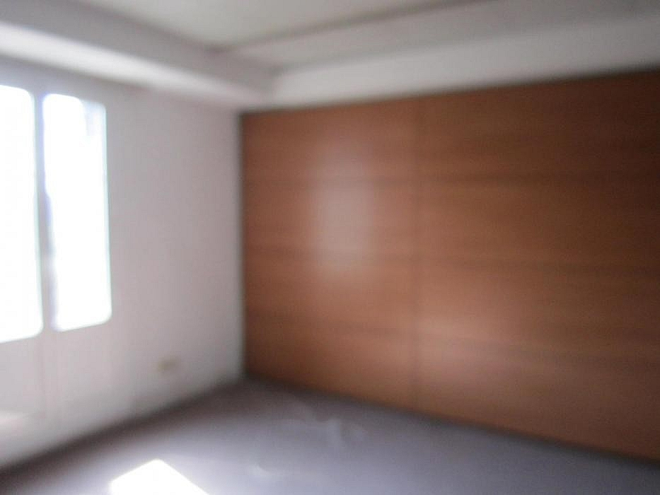- Oficina en alquiler en Eixample en Barcelona - 221716852