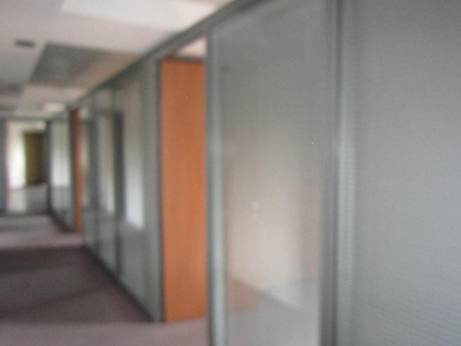 - Oficina en alquiler en Eixample en Barcelona - 221716858