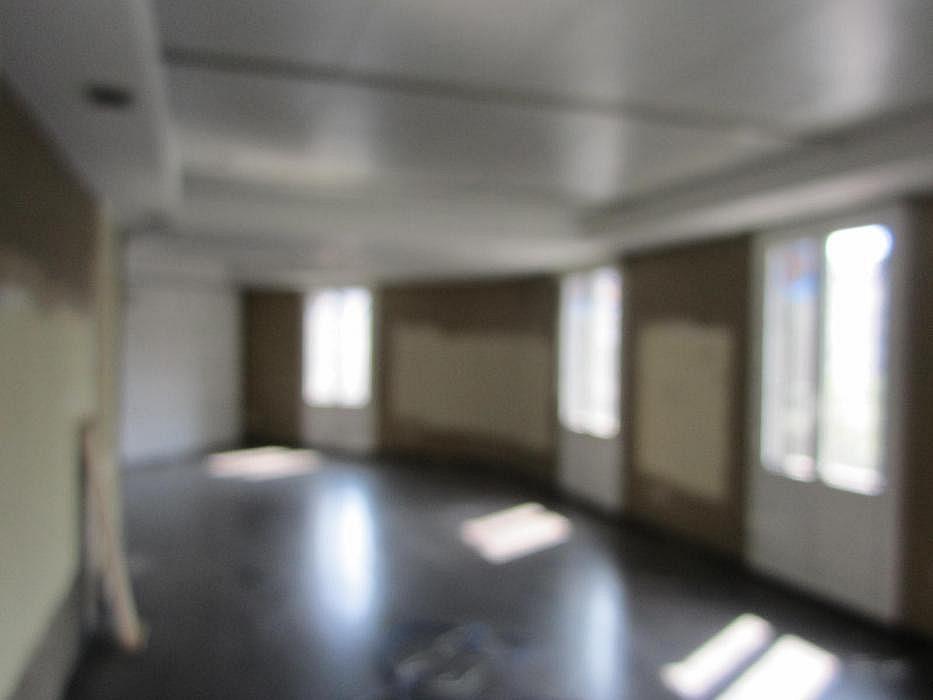- Oficina en alquiler en Eixample en Barcelona - 221716861
