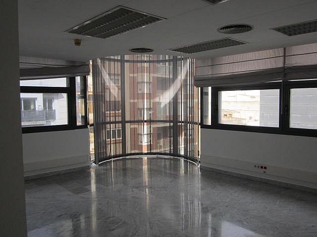 Edificio en alquiler en Vila de Gràcia en Barcelona - 325670309
