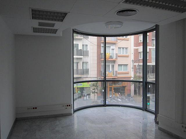 Edificio en alquiler en Vila de Gràcia en Barcelona - 325670339