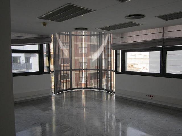 Edificio en alquiler en Vila de Gràcia en Barcelona - 325670351