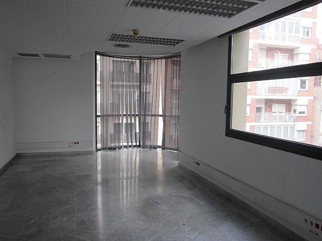 Edificio en alquiler en Vila de Gràcia en Barcelona - 325670360