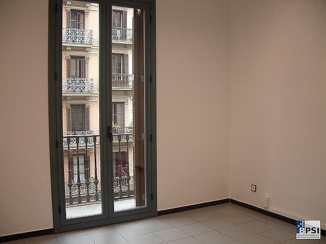 Oficina en alquiler en Eixample dreta en Barcelona - 300646991