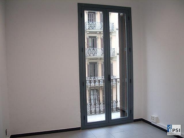 Oficina en alquiler en Eixample dreta en Barcelona - 300647027