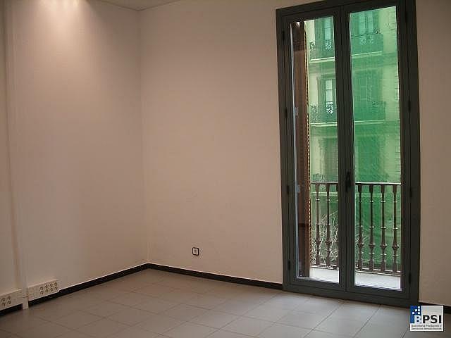 Oficina en alquiler en Eixample dreta en Barcelona - 300647030