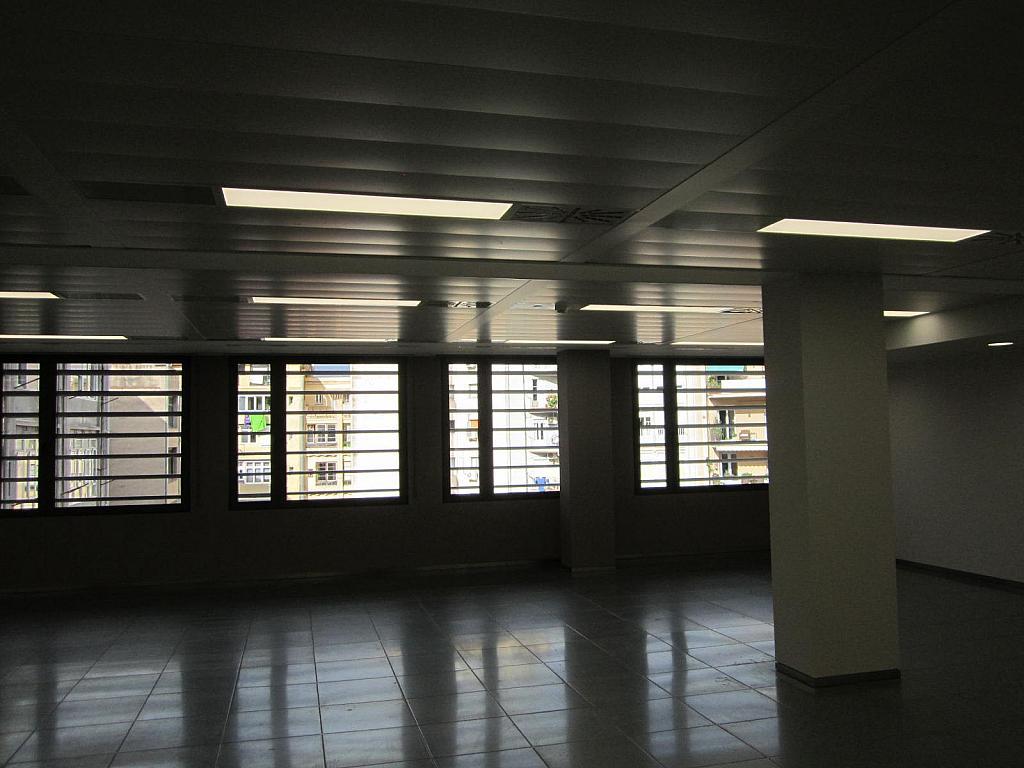 - Oficina en alquiler en Eixample en Barcelona - 233708299