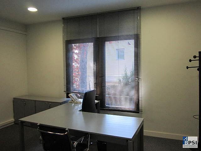 - Casa en alquiler en Pedralbes en Barcelona - 230173067