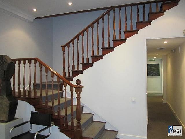 - Casa en alquiler en Pedralbes en Barcelona - 230173070