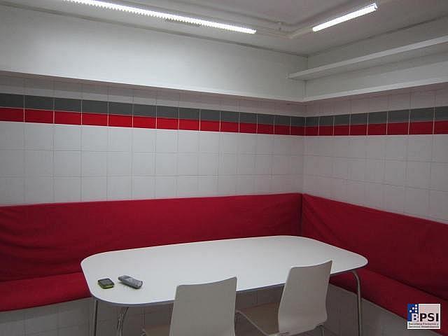 - Casa en alquiler en Pedralbes en Barcelona - 230173076