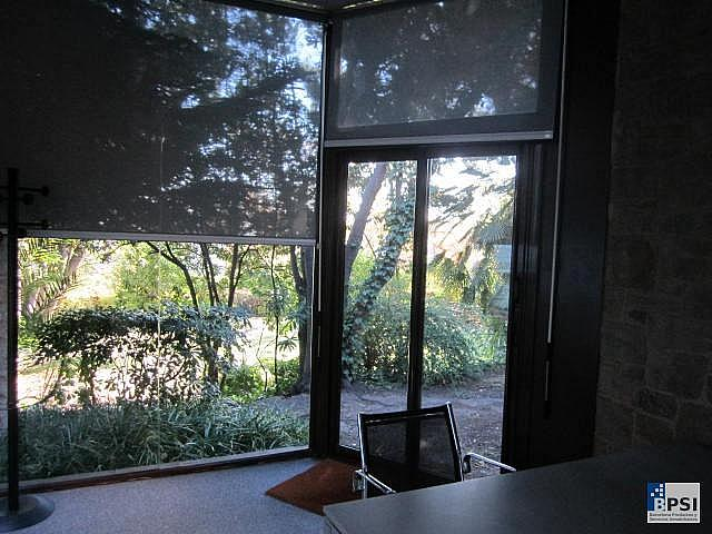 - Casa en alquiler en Pedralbes en Barcelona - 230173088